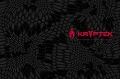 My publications - Kryptek Catalog Final 2016 - Page 80 - Created with Publitas.com