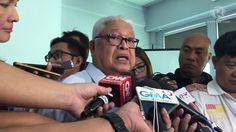 Hontiveros, Lagman hit Duterte admin's 'obsession with death' - WATCH VIDEO HERE -> http://dutertenewstoday.com/hontiveros-lagman-hit-duterte-admins-obsession-with-death/   Follow Rappler on Social Media: Facebook – Twitter – Instagram – YouTube – SoundCloud – Google+ – Tumblr –  News video credit to Rappler's YouTube channel