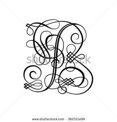 Letter C Clip Art Cliparts Co Penmanship Typographique