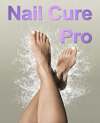 Nail Cure Pro is guide that was written by Nick Lane in order to help people treat their nail fungal infection naturally and safely. This post at DietTalk provides more details about the Nail Cure Pro system and its pros and cons - http://www.diettalk.com/nail-cure-pro-review/
