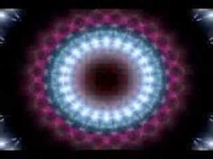 Self Hypnosis Trance How to Hypnotize Yourself(ACTUALLY WORKS)