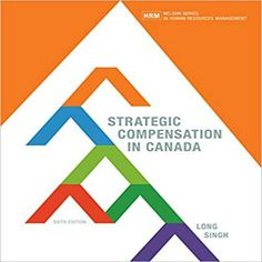 Solution manual for cornerstones of managerial accounting 6th solution manual for strategic compensation in canada 6th edition by long and singh fandeluxe Images