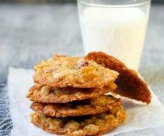 Pojďte s námi zdravě jíst a být fit! Glass Of Milk, Cereal, Baking, Breakfast, Sweet, Fitness, Food, Morning Coffee, Candy