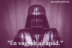 Free Image on Pixabay - Darth Vader, Star Wars, Toy Vader Star Wars, Star Wars Toys, Darth Vader, Writing Fantasy, Fantasy Story, Rambo, Mysterious Universe, Big Government, Story Arc