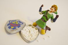 Funny Figma Link.  I don't know who is making these, but I love you.