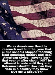 Political Topics, Political Satire, Politics, American Pride, American History, American Flag, Soldiers Creed, Ronald Reagan Quotes