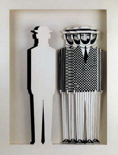 Γαϊτης Γιάννης – Giannis Gaitis [1923-1984] | paletaart - Χρώμα & Φώς Art Forms, Drawings, Projects, Articles, Tags, Painting, Log Projects, Blue Prints, Painting Art
