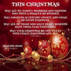Merry Christmas Quotes :Merry Christmas Wishes 2016 Inspirational Xmas Greetings Funny Messages Christmas Wishes Words, Christmas Verses, Christmas Prayer, Christmas Card Sayings, Christmas Blessings, Christmas Humor, Christmas Cards, Christmas Time, Christmas Things
