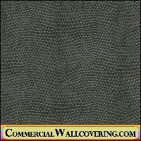 http://designerwallcoverings.com/WallpaperStore/54-inch-embossed-commercial-embossed-snake-skin-c-1604_620_564/embossed-snake-skin-p-3595   snake embossed wallpaper