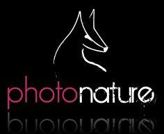 logo photonature
