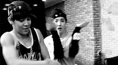 J-Hope is the best at fan service.. Sometimes I think he's almost as crazy as V
