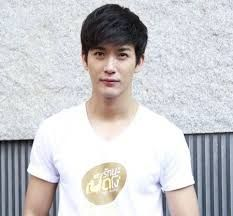 Image result for Push thai actor