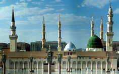 5Star #Umrah #Package – 07 Days Including Visas and flights from #London, #Birmingham, #Manchester, #Glasgow & all the #UK #5Star Hotels and Transportation For detail Call Us: 020 3146 8888