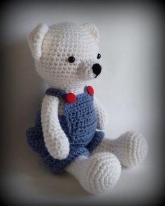 Mais d'abord, que signifie donc ce nom étrange ?   Amigurumi  ( 編みぐるみ , lit.  crocheted  or  knitted   stuffed toy ) is the  Japanese  ar...