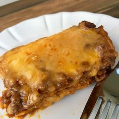 Enchilada Casserole Enchilada Casserole,Food Related posts:Low Carb Easy Eagg Roll In A bowl - Keto egg roll in a bowlPossibly My favorite Low Carb Recipe. this classic sandwich gets a low carb make. Enchilada Casserole Beef, Enchilada Recipes, Enchilada Sauce, Hamburger Casserole, Corn Tortilla Casserole, Taco Bake Casserole, Enchilada Lasagna, Corn Tortilla Recipes, Mexican Dishes