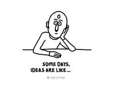 Heytvm_ideas_600