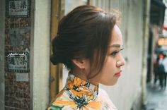 - This is our Hong Kong! - | Michelle & Gordon | hk pre-wedding | Make up & hair / @elkezhengmakeup  Qipao & Cheongsam / @yanshangkee  Assistant / @laitinggg  Special thanks / @foodtruck7 - #hkig #prewedding #vintage #foodtruck #hkweddingphotographer #oldfasion #qipao #madebystudiooak #bridetobe #nikonhongkong #featuremeofh