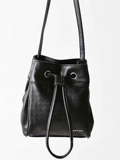Matt & Nat Sora Bucket Bag
