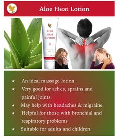 Stretch no further than to grab a tube of Aloe Heat Lotion. A rich, emollient lotion containing warming agents and Aloe, it's ideal for soothing stress and strain. Aloe Heat Lotion Forever, Forever Aloe, My Forever, Forever Living Business, Forever Living Aloe Vera, Massage Lotion, Massage Benefits, Forever Living Products, Aloe Vera Gel
