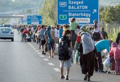 Flüchtlinge in Hofheim: Mieter raus, Flüchtlinge rein