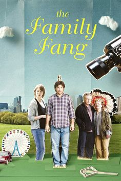 Watch The Family Fang full HD movie online - #Hd movies, #Tv series online, #fullhd, #fullmovie, #hdvix, #movie720pA brother and sister return to their family home in search of their world famous parents who have disappeared.