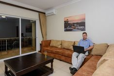 View photos of our 4 room options: Deluxe Rooms, Deluxe Family Suites, Romantic Suite & Milkwood Bridal Suite. Hotel Accommodation near Port Shepstone Bridal Suite, Sleepover, Good Night Sleep, View Photos, Family Room, Lounge, Gallery, Furniture, Home Decor