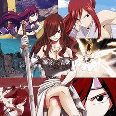 "Wendy Marvel ""スカイドラゴンスレイヤー"" Sky Dragonslayer - Google+"