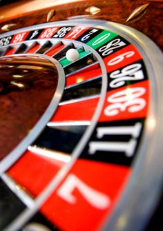 Uk casino club eu