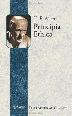 Buy Principia Ethica by G. Moore and Read this Book on Kobo's Free Apps. Discover Kobo's Vast Collection of Ebooks and Audiobooks Today - Over 4 Million Titles! Books To Read, My Books, Philosophy Books, Dover Publications, Morals, Audiobooks, Religion, This Book, Science