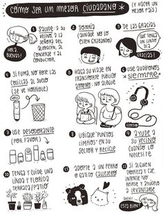 frannerd con dos n: SONRÍA AUNQUE NO LO ESTÉN GRABANDO: Subjuntivo presente - students can recreate their own advice following these ideas/guidelines. Great inspiration.