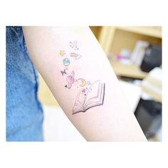 #Tattoo by @tattooist_banul ___ www.EQUILΔTTERΔ.com ___ #⃣#Equilattera #tattoos…