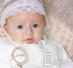 #fotografoalicante #ElMarcoBlanco1 #fotoniños #fotografobebes #bebe #baby #niño #alicante #españa #bautizo #bello