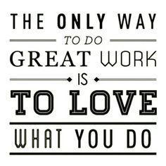 @lovemywork Happy Tuesday! #love #tuesday #workhard #you #smile #follow #cute #photooftheday #tbt #trending #skijohnsonenterprises #girl #beautiful #happy #picoftheday #instadaily #food #swag #amazing #jazz #fashion #igers #fun #summer #awesome #mmm #bestoftheday #like4like #friends #saxophone