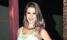 Raquel Sultra