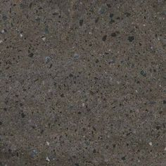 The leading source for Lava Rock Corian sheet material. Order custom cut or full sheets of Lava Rock Corian today! Diy Concrete Countertops, Soapstone Countertops, Solid Surface Countertops, Countertop Materials, Kitchen Countertops, Corian Worktops, Corian Colors, Soapstone Kitchen, Kitchen Magic