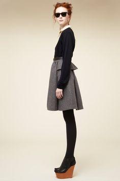 TARO HORIUCHI 2012-2013 autumn & winter collection look 017_mini