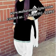 Find here - Latest Long Frock Designs latest long frock design for girl latest frock designs long frock designs long frock design 2019 pakistani images, new long frock design 2019 in pakistan, Maharani Designer Boutique Western Dress Long, Western Dresses, Suit Prices, Long Frock, Indian Designer Suits, Frock Design, Frocks, Boutique