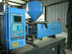 9 Best TAPM Vertical Injection Molding Machine images in 2015