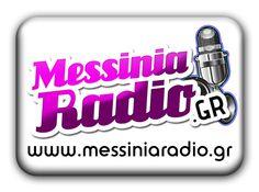 WedRadios