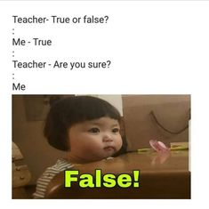 Most Hilarious Memes, Funny Memes Images, Crazy Funny Memes, Wtf Funny, Real Life Quotes, Reality Quotes, Best Quotes, Be Like Bro, Exam Quotes Funny
