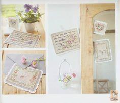 Gallery.ru / Photos n ° 45 - 1 - anapa-maman