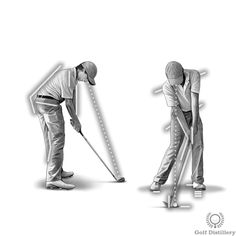 Golf Tips: Golf Clubs: Golf Gifts: Golf Swing Golf Ladies Golf Fashion Golf Rules & Etiquettes Golf Courses: Golf School: Golf Etiquette, Golf Putting Tips, Golf Photography, Photography Equipment, Best Golf Clubs, Golf Party, Golf Instruction, Golf Tips For Beginners, Perfect Golf