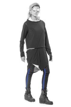 art point Winter Collection, Fashion Brand, Attitude, Stylish, My Style, Art, Craft Art, Fashion Branding, Kunst