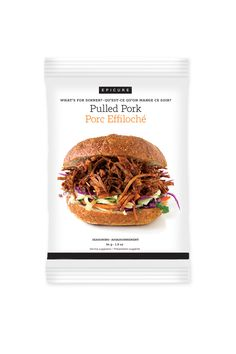 Pulled Pork Recipe Seasoning Mix: A southern specialty – pork that's slowly roasted until very tender in a rich, mildly spicy sauce. Use two forks to 'pull' the pork into shreds.