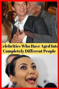 #funny are #funny #memes #meme #funnymemes #lol #dankmemes #comedy #fun #love #memesdaily Funny Baby Memes, Really Funny Memes, Stupid Funny Memes, Funny Fails, Hilarious, Crazy Funny, Celebrities Before And After, Celebrities Then And Now, Funny Celebrities