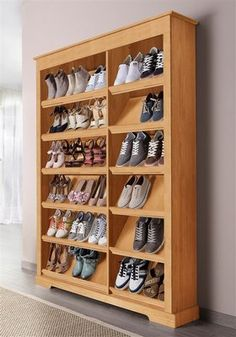 billy als schuhregal schuhe pinterest. Black Bedroom Furniture Sets. Home Design Ideas