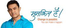 Season 3 Satyamev Jayate
