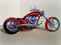 chopper motorcycles | Chopper, bike, boat, car, truck
