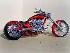 chopper motorcycles | Chopper, bike, boat, car, truck