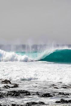 #waves